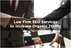 Find The Right SEO Service Provider For Your Law Firm
